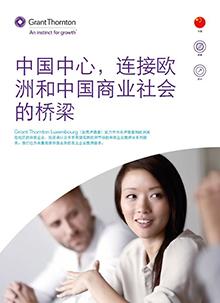 "<img src=""china desk grant thornton luxembourg.png"" alt=""grant thornton luxembourg china europe investment consulting grant thornton luxembourg"">"