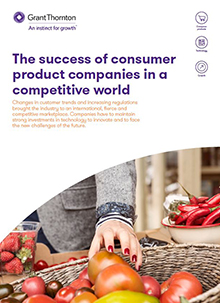 "<img src=""consumer products grant thornton luxembourg.png"" alt=""grant thornton luxembourg consumer products flyer tecnhology"">"