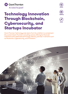 "<img src=""grant thornton luxembourg technology hub.png"" alt=""grant thornton luxembourg technology hub flyer ict"">"