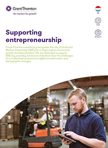 "<img src=""sme flyer grant thornton luxembourg.png"" alt=""grant thornton luxembourg sme flyer"">"