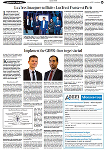 "<img src=""gdpr article.png"" alt=""gdpr article grant thornton luxembourg"">"