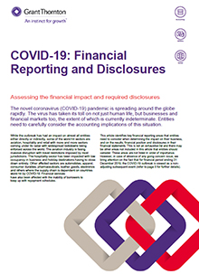 "<img src=""report.png"" alt=""financial reporting disclosures grant thornton luxembourg"">"