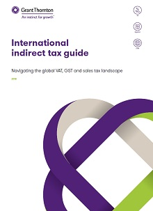 "<img src=""indirect tax grant thornton luxembourg.png"" alt=""grant thornton luxembourg indirect tax"">"