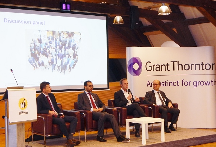 grant thornton luxembourg - gdpr event speakers.JPG