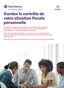 "<img src=""flyer.png"" alt=""personal tax services grant thornton luxembourg"">"